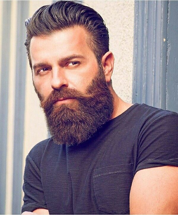 100 gentle beard styles for men to try this year beard styles beard haircut and beard game. Black Bedroom Furniture Sets. Home Design Ideas