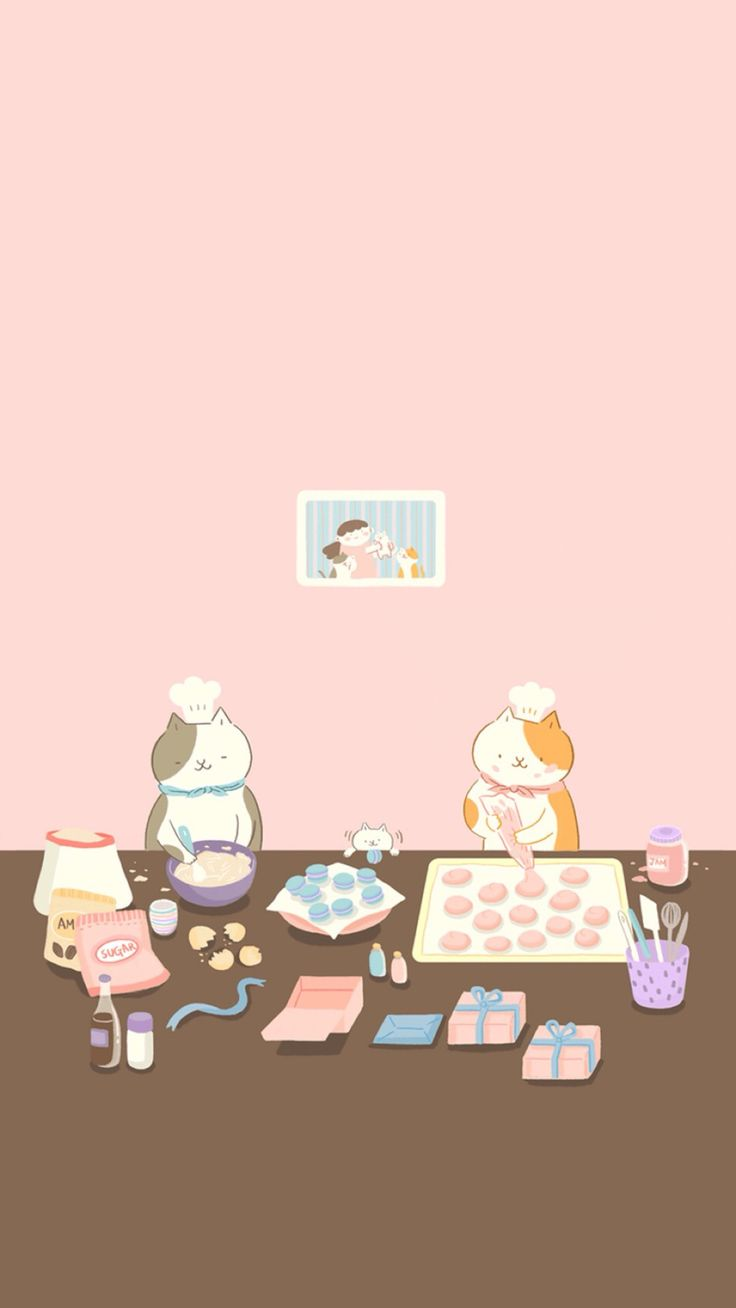 Video games iphone wallpaper tumblr - Tap To See More Neko Atsume The Cat Wallpapers Backgrounds Fondos For Iphone Android