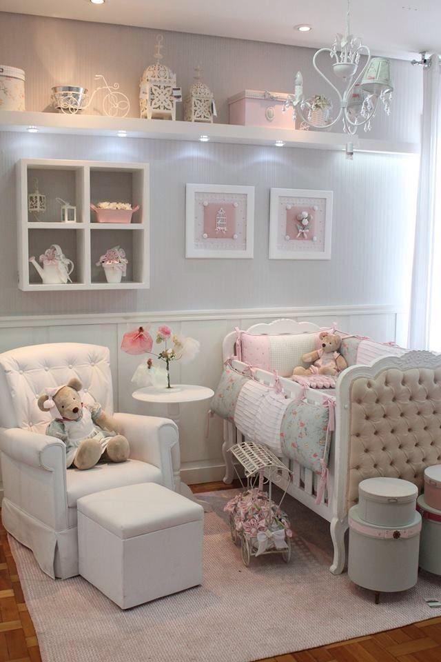 all products in 2019 trendy bedroom for girls girls bedroom rh pinterest com