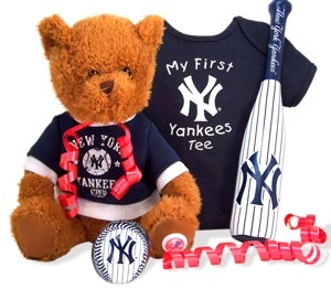 17 Best Images About Sports Themed Baby Shower On