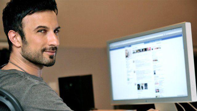 #magazin Sevgilisine 1,5 Milyon Liralık Jest! www.gundemdehaber.com