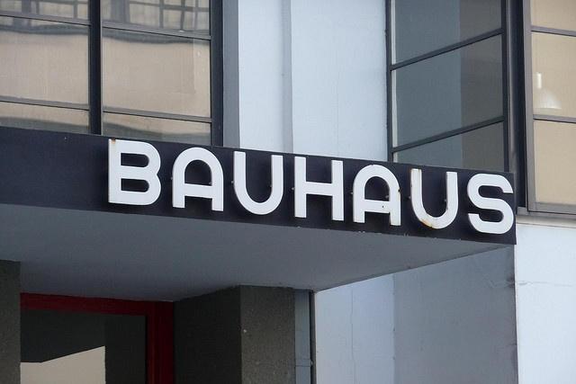 17 best images about sachsen anhalt germany on pinterest - Bauhaus baden baden ...