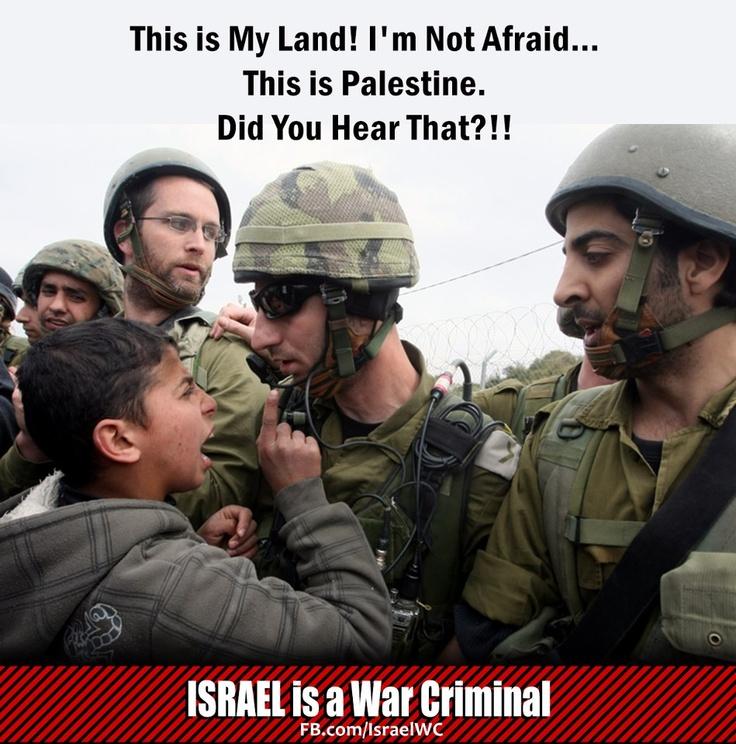 Palestine...Long Live Palestine!!!!!!...:>