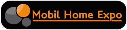 Vente de mobil home neufs et occasion  ouvert 7/7jours