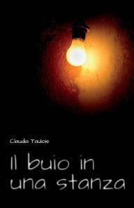 Due adolescenti si conoscono attraverso un sequestro commesso per errore. Protagonisti due giovani dalla vita e dalle condizioni socio-economiche completamente differenti, e che finiscono, comunque, per innamorarsi. Attraverso un percorso di vita fino all'età adulta lotteranno contro questo sentimento che, tuttavia, si dimostrerà essere più forte di qualunque cosa.  https://www.amazon.it/buio-una-stanza-Claudia-Taulois-ebook/dp/B01GUK4PTK