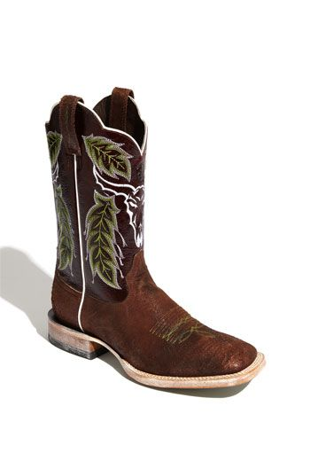 Best 25 Men S Cowboy Fashion Ideas On Pinterest Western