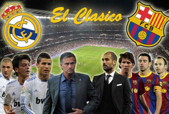 ElClasico_barcelona_vs_real_madrid_live_stream