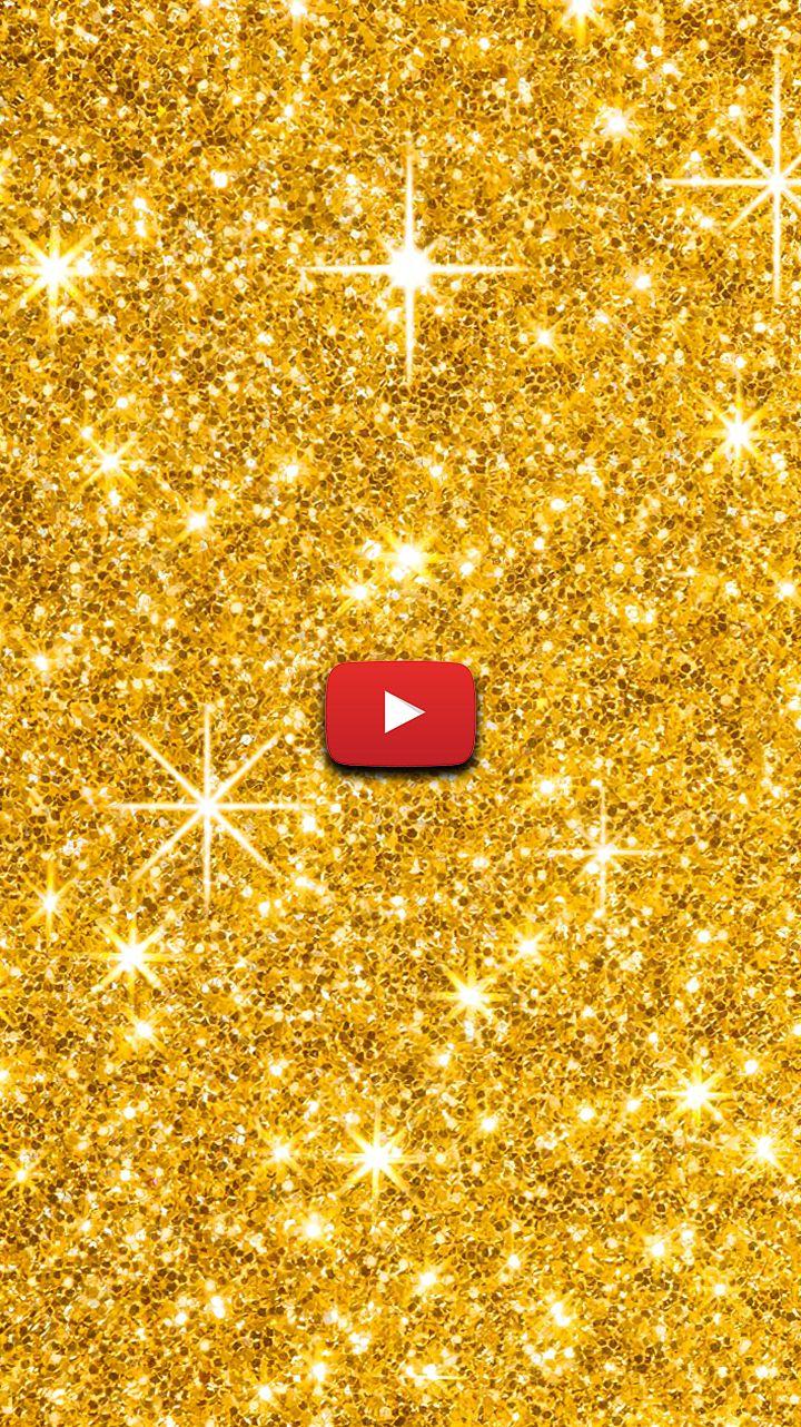 Sparkling Wallpaper Glitter Backgrounds Gold Glitter Background Wallpapers Sparkle Sparkle Wallpaper Gold Wallpaper Android Gold Wallpaper