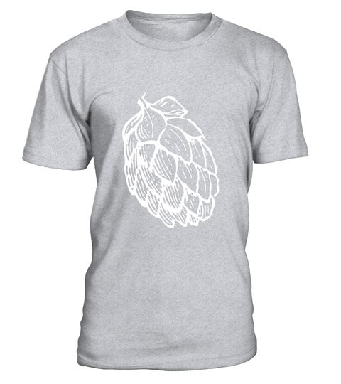 "# Humulus Lupulus Hops Hopcone Beer Geek Graphic T-Shirt .  Special Offer, not available in shops      Comes in a variety of styles and colours      Buy yours now before it is too late!      Secured payment via Visa / Mastercard / Amex / PayPal      How to place an order            Choose the model from the drop-down menu      Click on ""Buy it now""      Choose the size and the quantity      Add your delivery address and bank details      And that's it!      Tags: illustration, hops, latin…"