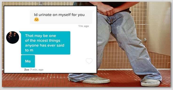 10 Horrible Pick-Up Lines That Miraculously Worked
