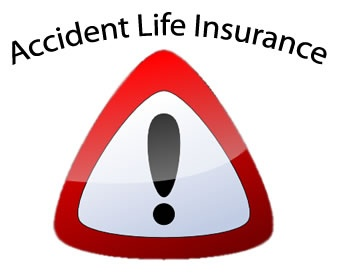 #VehicleInsuranceFt.Lauderdale Accidental Death Insurance