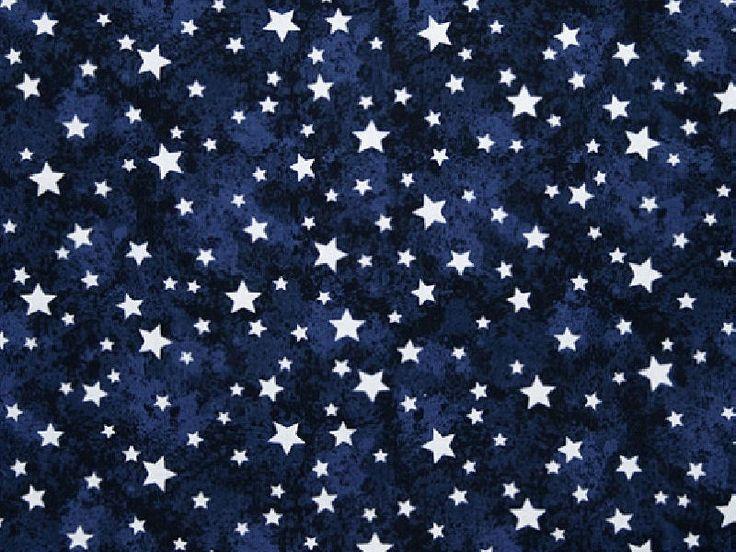 star fabric