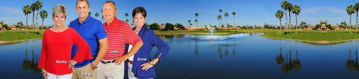 Searching for Sun Lakes AZ real estate agents? Check out this article on how to hire the best one for you! #sunlakesaz #sunlakesrealtors