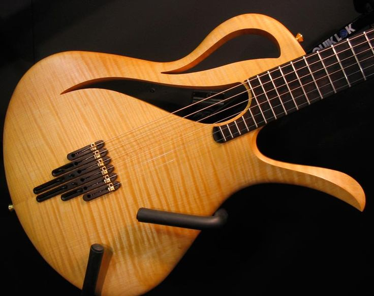 Guitar Designs Art : Awesome guitar designs pixshark images