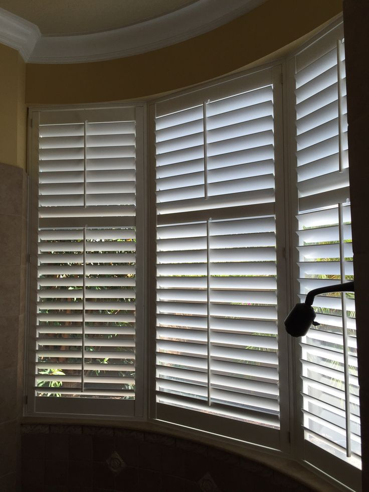 9 Best Shutters Images On Pinterest Shades Sunroom