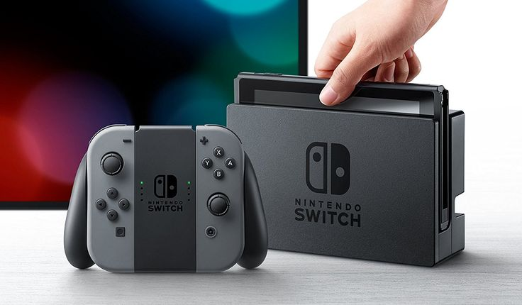 The Nintendo Switch is doing very well in Japan, surpasses first 26 week PS4 sales: You've read about the nebulous hype, now it's time to…