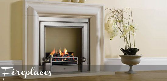 At Heat Design, we help you to find the best fireplace suited to you. We reserve a complete selection of kent fireplace from the best manufacturers as well as kent Fireplace Fireplaces Kent.  http://www.heatdesignkent.co.uk/fireplaces  Kent fireplaces