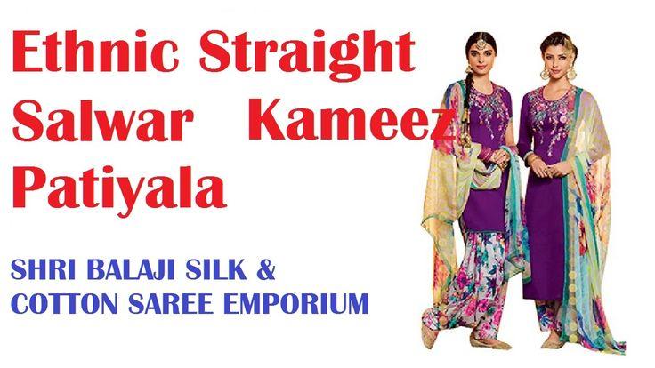 Top Online Shopping Indian Dresses for Women Anarkali Salwar Kameez Suit Design Dresses in amazon