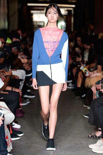 http://www.vogue.de/fashion-shows/kollektionen/fruehjahr-2018/new-york/public-school/runway