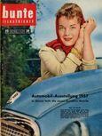 1957-09-21 - Bunte illustrierte - n° 38