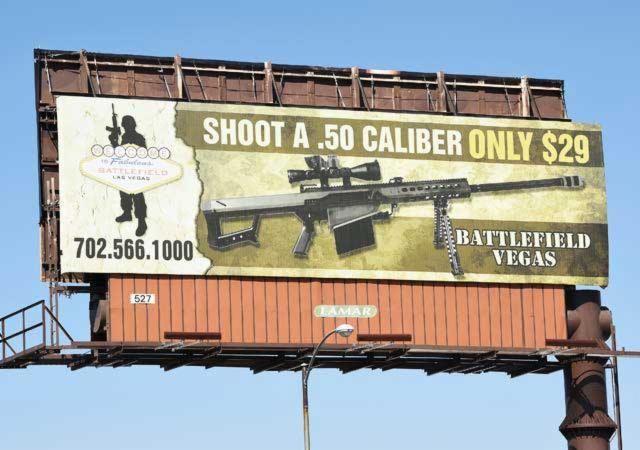 El turismo de armas continúa pese al tiroteo en Las Vegas  ||   Derechos Reservados © Publicidad y Contenido Editorial S.A. de C.V. Secciones El turi... http://www.unotv.com/noticias/portal/internacional/detalle/el-turismo-de-armas-a-pesar-del-tiroteo-en-las-vegas-991240/?utm_campaign=crowdfire&utm_content=crowdfire&utm_medium=social&utm_source=pinterest #PaquetesTuristicos #AlquilerDeFincasEnElEjeCafetero #AlquilerDeFincas #AlquilerDeFincas #FincasEnAlquiler #CabañasenAlquiler…