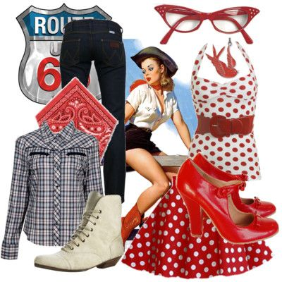 Find great deals on eBay for Rockabilly Clothing in Elegant Dresses for Women. Description from nepemoda.atspace.co.uk. I searched for this on bing.com/images