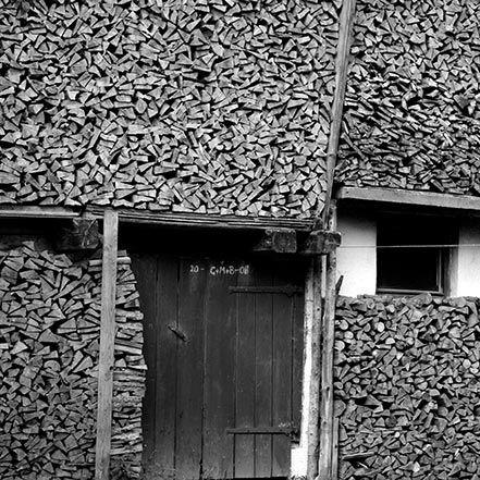 Material Matters: Wood #manser #wood #timber #austria #spruce #scots #pine #larch #firewood #fire #wood #alpine #chalet