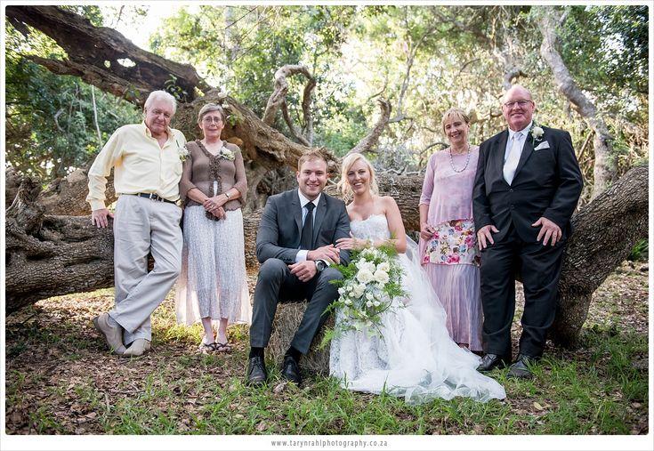 Shelley and David | wedding in Kasouga