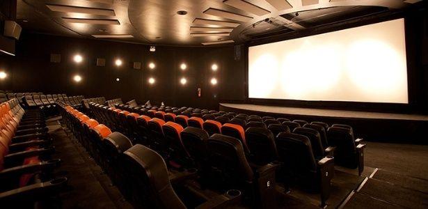 Rede de cinemas comemora ano bissexto com ingresso grátis nesta segunda #Bilheteria, #Cinema, #Facebook, #Instagram, #Mundo, #OMeninoEOMundo, #Oscar, #Praia, #RioDeJaneiro, #Status, #Twitter, #Videos http://popzone.tv/2016/03/rede-de-cinemas-comemora-ano-bissexto-com-ingresso-gratis-nesta-segunda.html