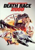 Roger Corman's Death Race 2050 [DVD] [Eng/Fre/Spa] [2016], 63175989000