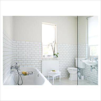 287da2b19ace124829bdadf6323ea014 white bathrooms bathroom inspiration 21496