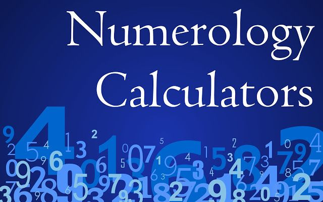 Does Your Home Bring Happiness For You? Numerological Calculation (Part-1)