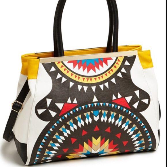 Big Buddha Bags - Big Buddha purse
