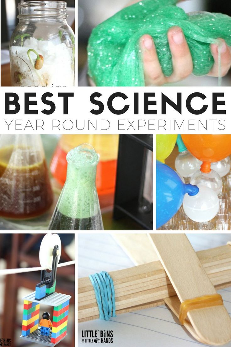 17 best ideas about cool science experiments on pinterest kid experiments science experiments. Black Bedroom Furniture Sets. Home Design Ideas