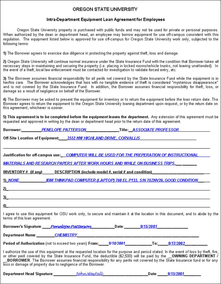 ... 8 Best Last Will And Testament Template Form Massachusetts Images   Loan  Request Form ...