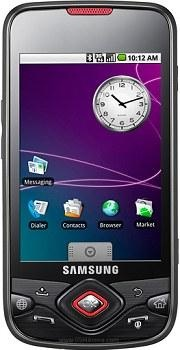 Samsung I5700 Galaxy Spica - The best choice