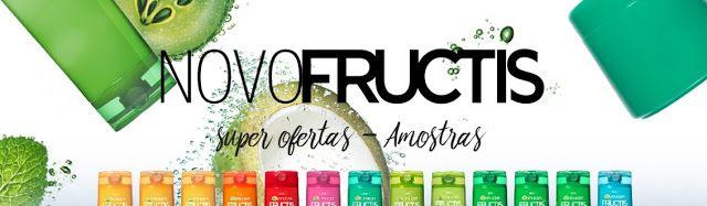 Amostras e Passatempos: AMOSTRAS de Shampoo Pure Non Stop Água de Coco by ...