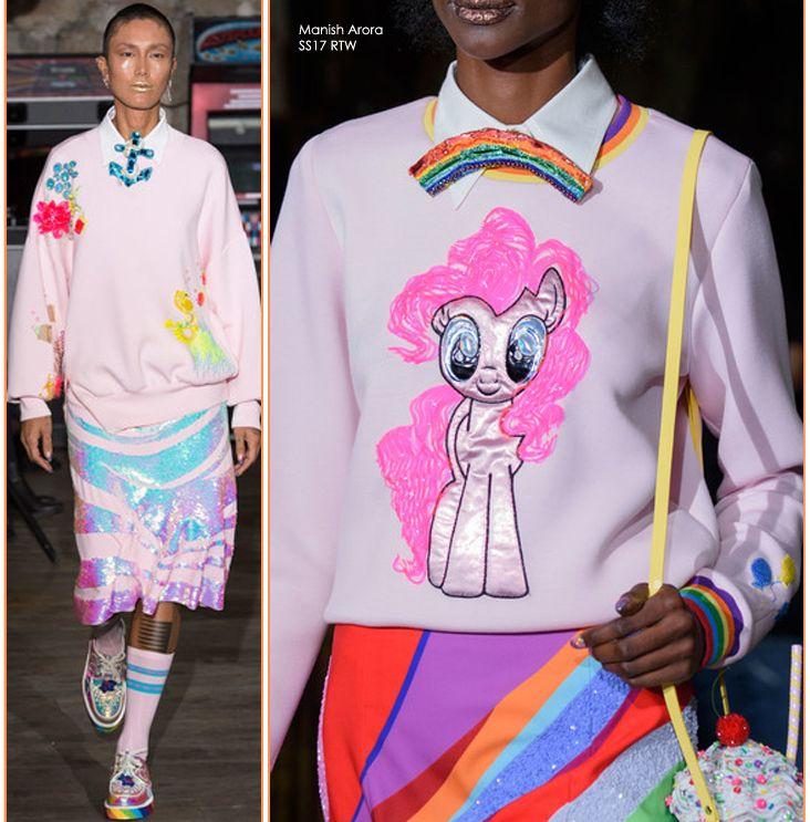 Trend Watch – Flamboyant Fantasy «  Fashion Blog