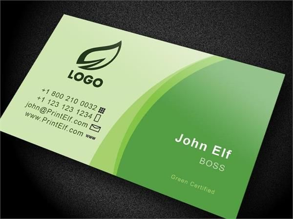 35 best Business card images on Pinterest