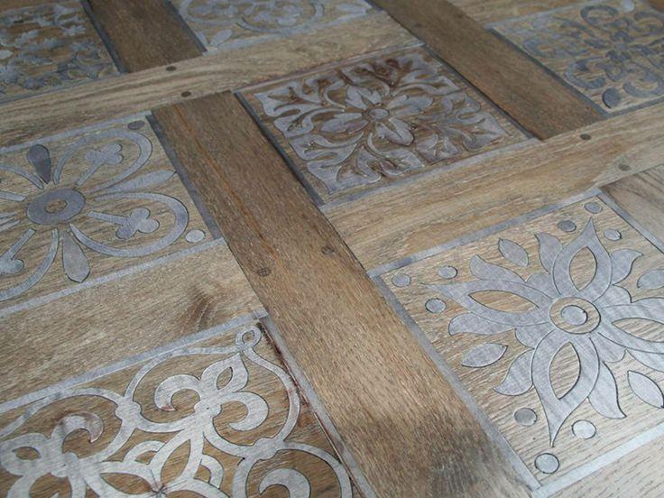 8 migliori immagini veneziano su pinterest apollo legno for Migliori parquet italiani