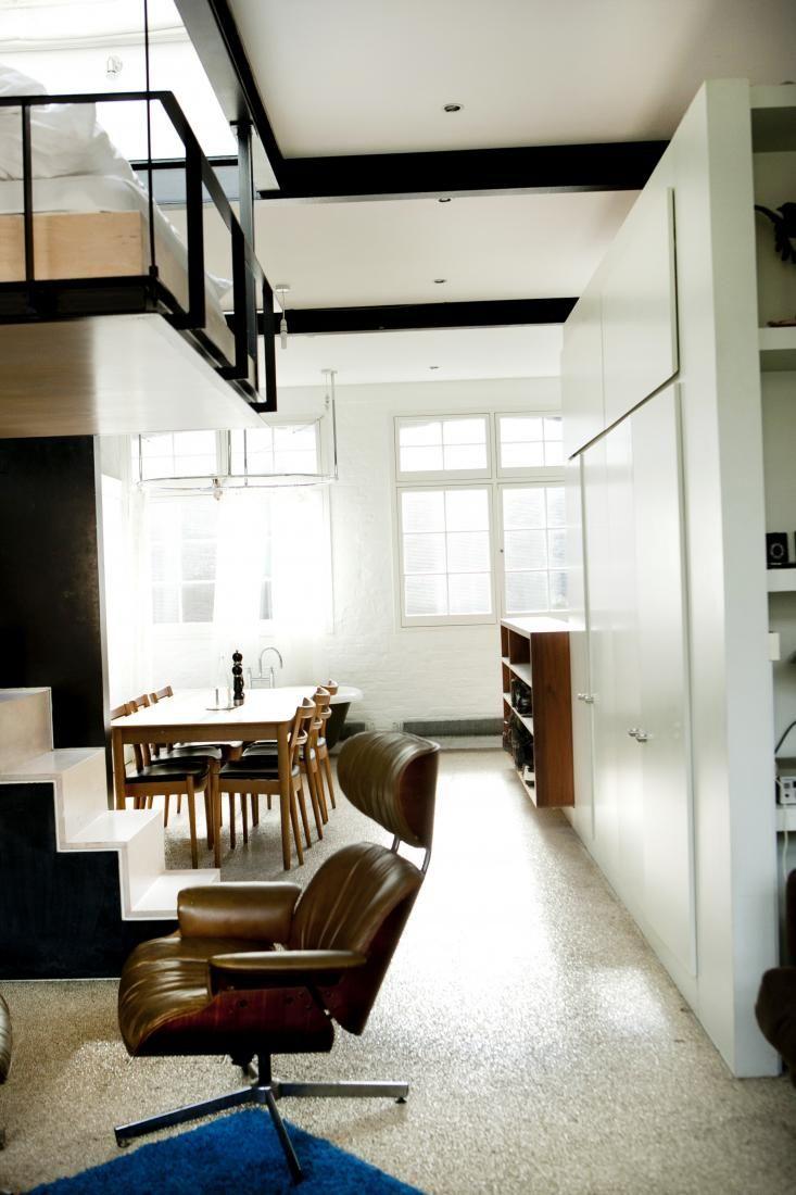 9 mejores imágenes de Home decorating en Pinterest | Buenas ideas ...