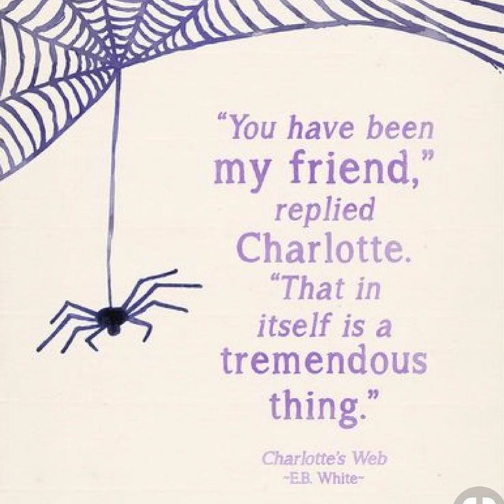 Friendship leads to great things! #friendshipquotes #girlfriends #love #life #businesswoman #business #womeninbusiness #womenwithmoxie #friends #tribe #networkingbusiness #networking #entrepreneur #entrepreneurship