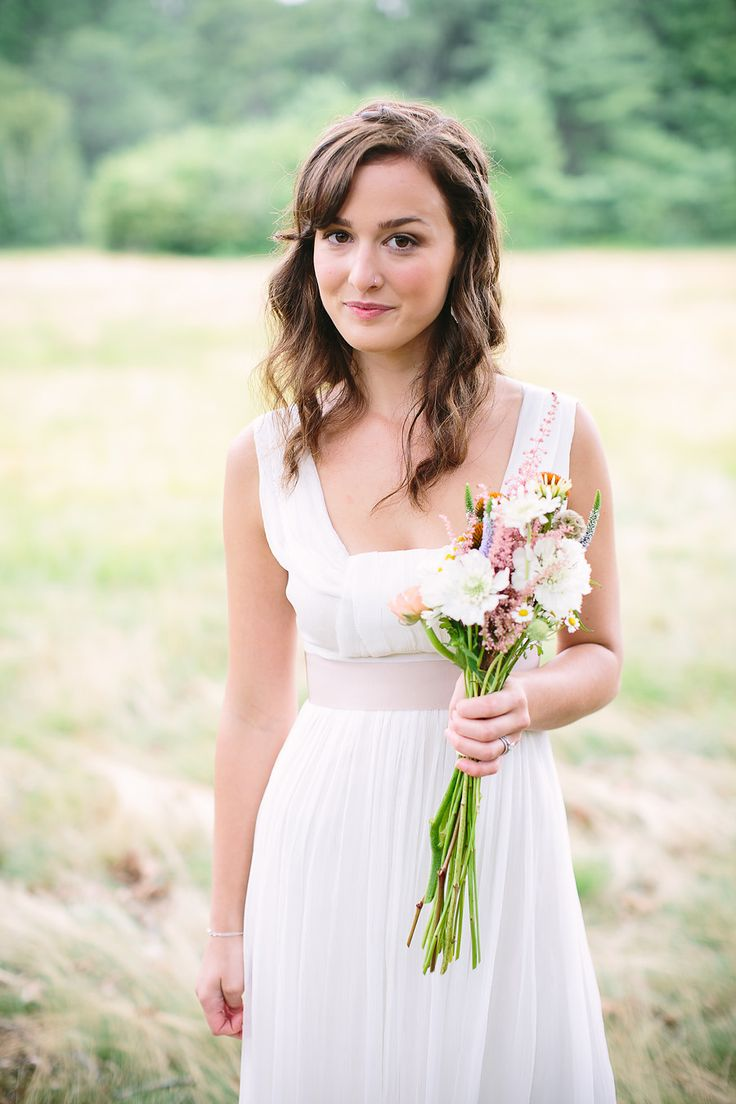 best rustic chic images on pinterest short wedding gowns