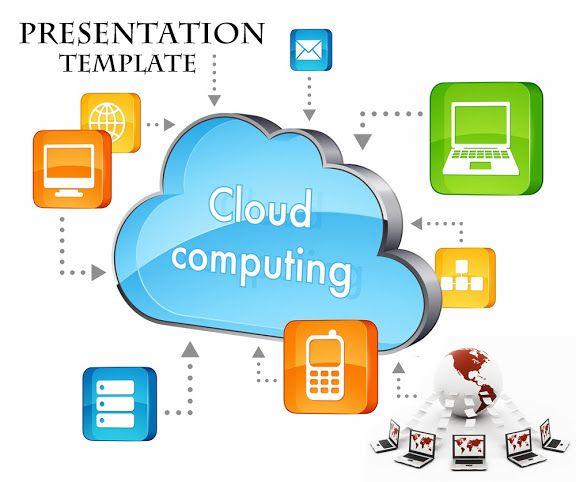 Prezi: The Unusual Way of Cloud-based presentations.