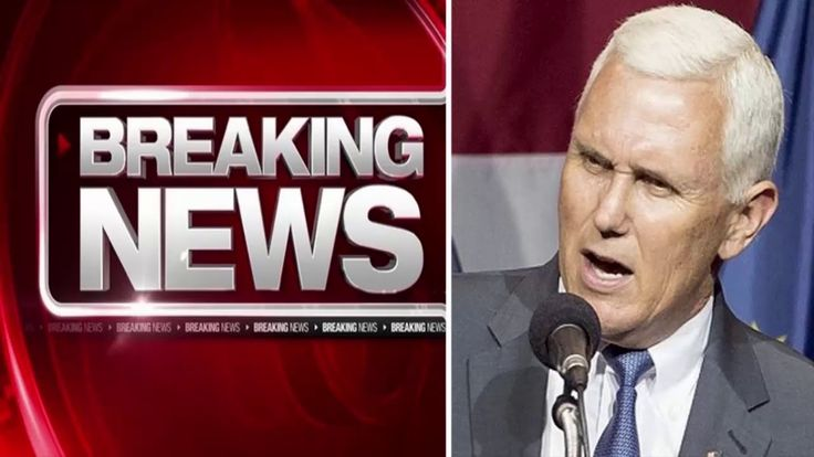 Pence Asked ABC News Host To Apologize to Christians – NASTY Backlash Im...
