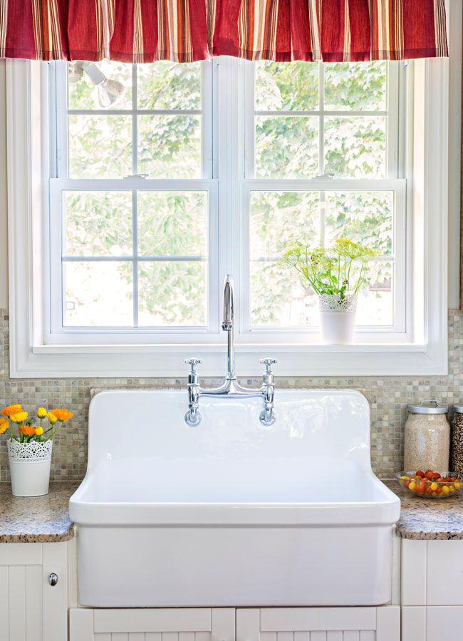 5 Easy Ideas for Better Kitchen Ventilation   Kitchen ...