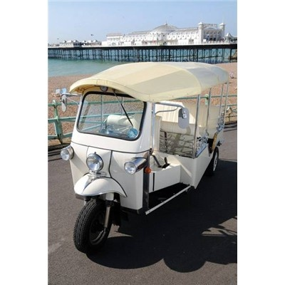 Tuktuk    Plan #yourjourney online at http://ojp.nationalrail.co.uk/service/planjourney/search