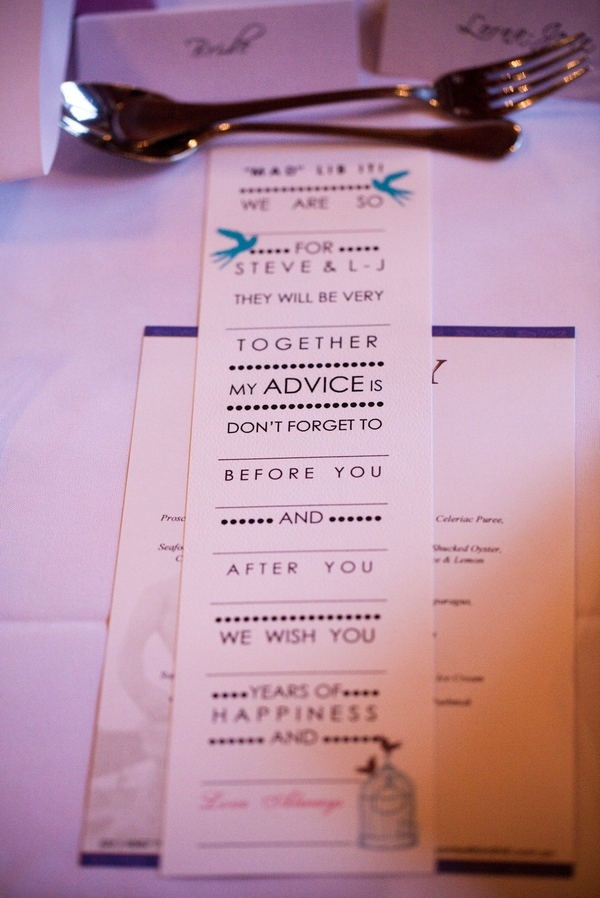 Love the wedding mad libs 14 best