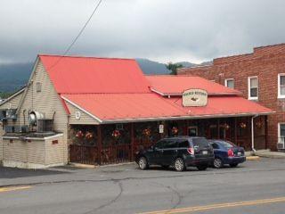 98 best West Virginia Businesses images on Pinterest | West ...