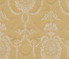 rasch behang | Rasch Elegance & Tradition 513035 Barok behang